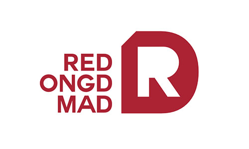 Red OngD MaD
