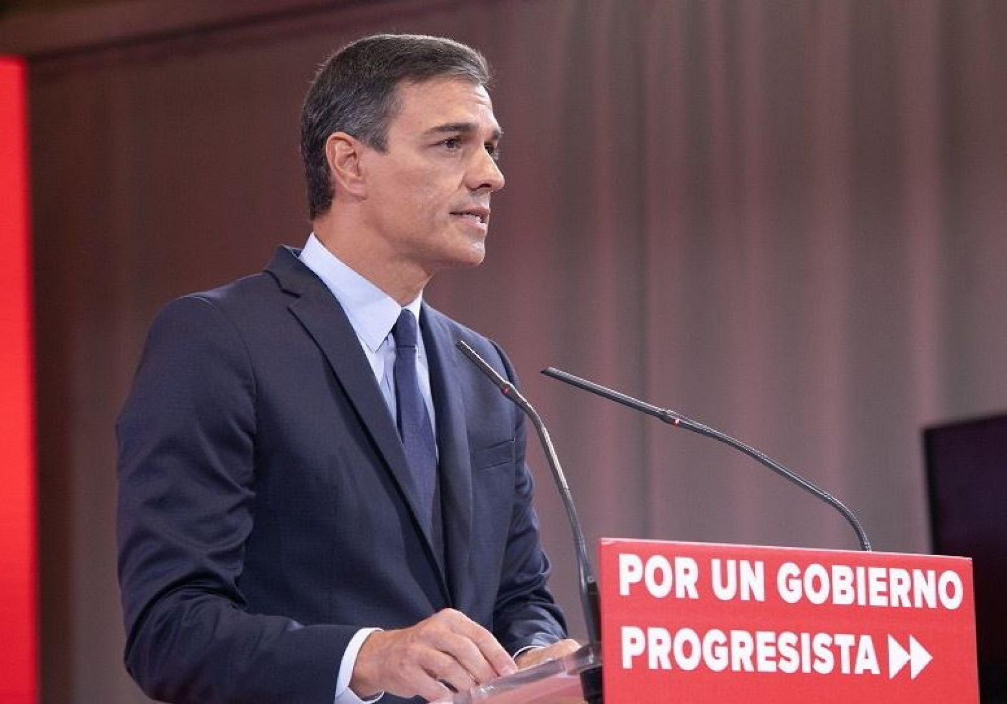 ¿Qué medidas se echan de menos entre las 370 propuestas por el PSOE?