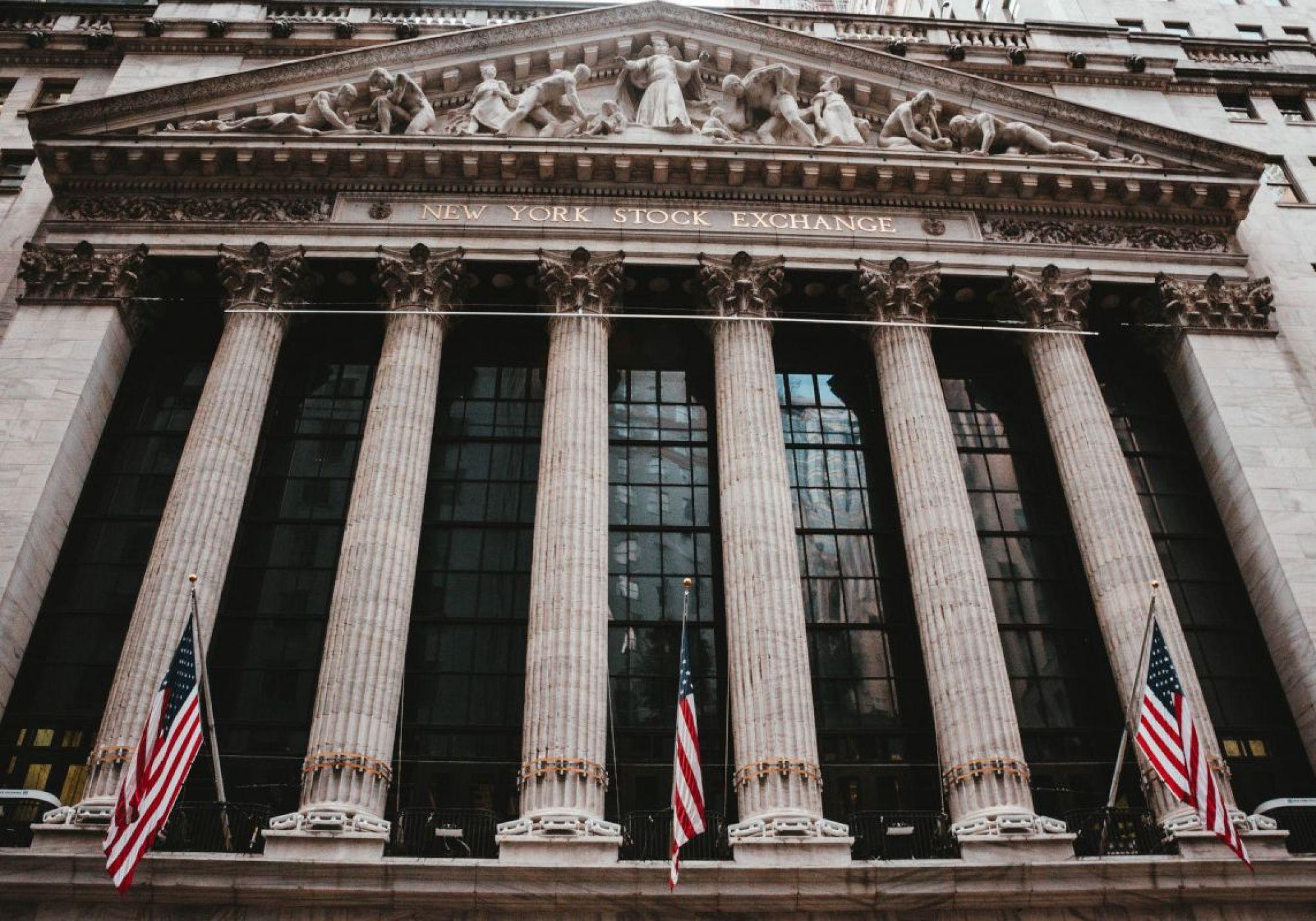 La Plataforma por la Justicia Fiscal valora la aprobación del Impuesto a las Transacciones Financieras y la Tasa Google como una propuesta de mínimos en la buena dirección