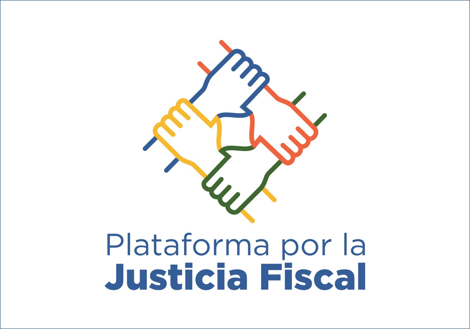 La Plataforma por la Justicia Fiscal (PxJF) valora positivamente la apuesta por la justicia fiscal en el preacuerdo PSOE-Unidas Podemos
